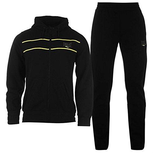 everlast-herren-trainingsanzug-jogginganzug-639074-black-xs