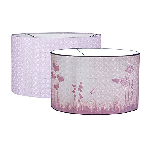 little-dutch-10415-deckenlampe-silhouette-sweet-pink