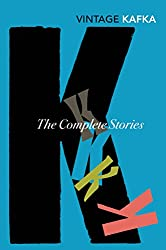 The Complete Short Stories (Vintage Classics)