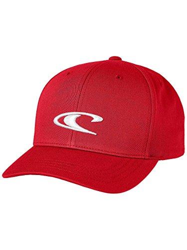 Herren Kappe O'Neill Wave Cap