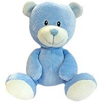 Fancy Classic Collection superbe doux Bleu Baby
