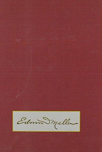 Hamlet's Choice: Hamlet, a Reformation Allegory (Studies in Renaissance literature)