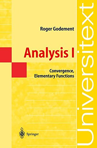 anatysis 1 The analysis and synthesis approach to biblical studies applied here to genesis is a methodology developed by the author (decanio, 2007) in conjunction with his doctoral studies at the university of south africa.