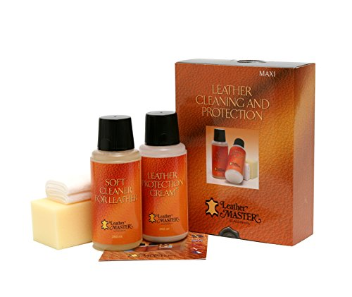 leather-care-kit-500-ml