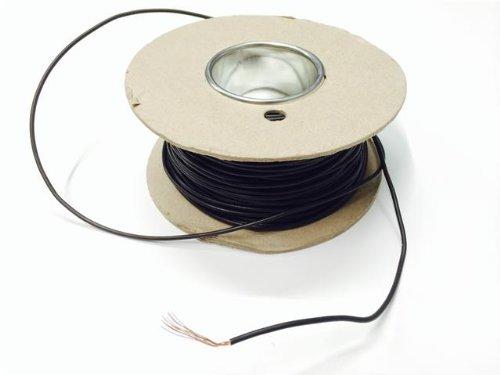 black-5m-circuit-boards-broken-wiring-loom-harness-fix-repair-cable-175-amp