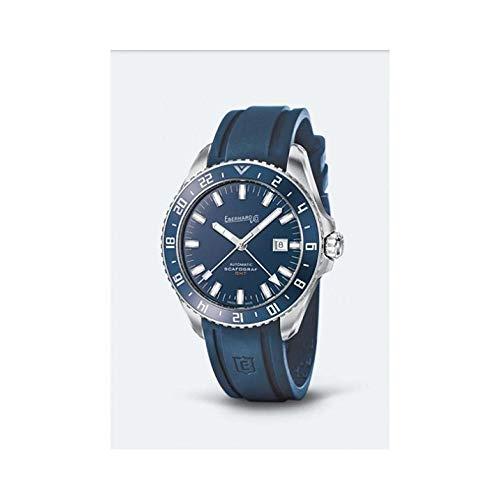 Orologio Eberhard SCAFOGRAF