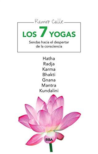 Los-7-yogas-INTEGRAL