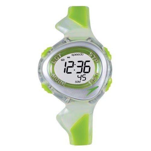 Speedo Uhr - Kinder und Jugendliche - SPEISD50505
