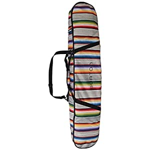Burton Boardbag Board Sack 166cm