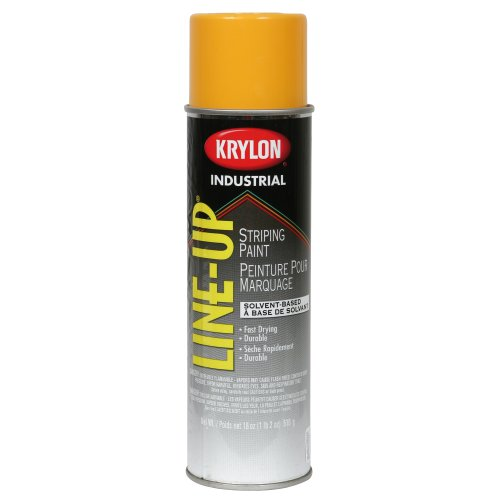 krylon-line-up-striping-paint-18-oz-can-yellow-by-sherwin-williams