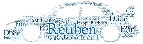 personalised-word-art-print-car-subaru-impreza-scooby-race-racer-birthday-gift-keepsake-card-frame