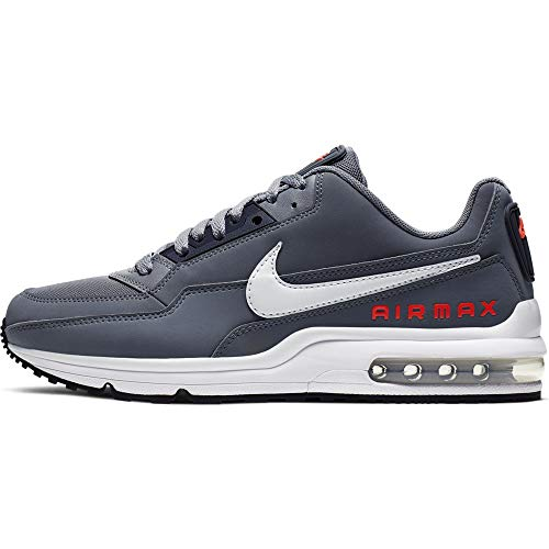 good looking limited guantity 2018 shoes Air max the best Amazon price in SaveMoney.es