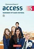 ISBN 9783060336579