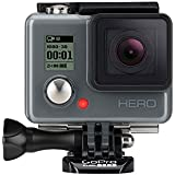 GoPro HERO Videocamera 5 MP, 1080p/30 fps, 720p/60 fps [Germania]