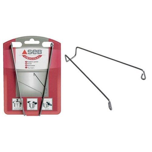 Seb 792691 Accessoire autocuiseurs Support panier vapeur