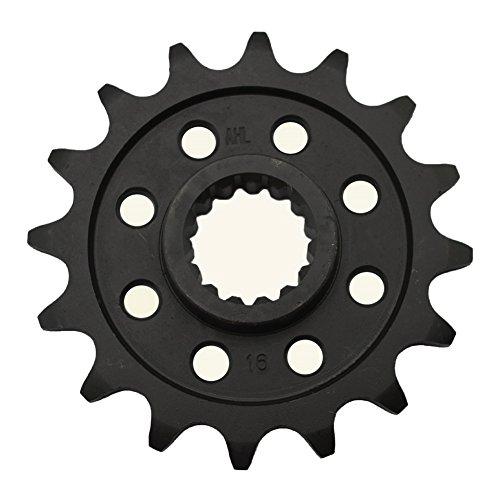 für KTM SMC690 2008-2011/ SMC690R 2012-2013 (16 Zähne) ()