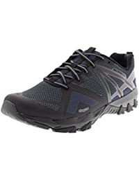 brand new 14f84 03d52 Merrell Mens - MQM Flex Multisport - Grey Black, Tamaño 48 EU