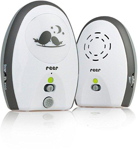 Rigi 400 Babyphone
