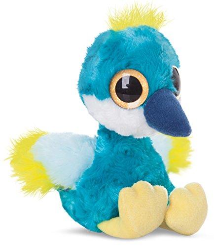 yoohoo-friends-pluschtier-kranich-kuscheltier-vogel-mit-glitzeraugen-ca-20-cm-im-set-mit-7ml-bodybut