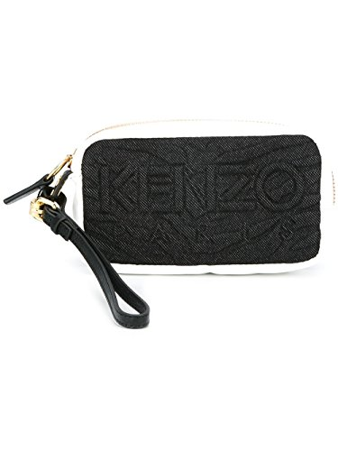 kenzo-womens-f752pm414f10-black-polyamide-beauty-case