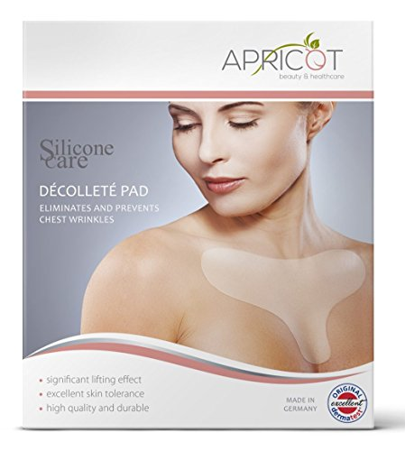bestseller-in-germany-anti-wrinkle-decollete-pad-to-eliminate-and-prevent-chest-wrinkles