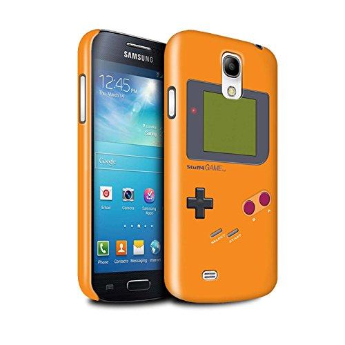 stuff4-lucidare-duro-snap-on-custodia-cover-caso-cassa-del-telefono-per-samsung-galaxy-s4-mini-aranc