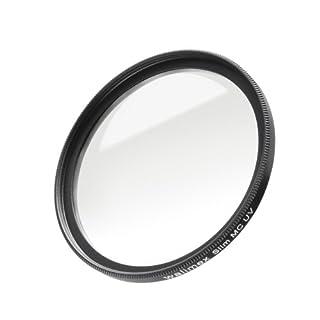 Walimex Pro Slim MC - Filtro UV (77 mm), Color Negro (B0073ADGP6) | Amazon price tracker / tracking, Amazon price history charts, Amazon price watches, Amazon price drop alerts