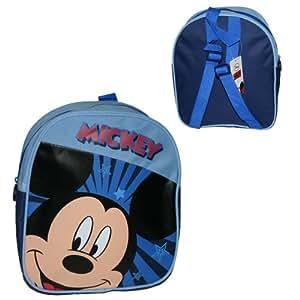 Sac à dos Mickey de Disney 28 cm