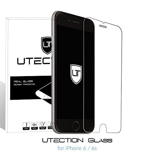 iphone-6-6s-panzerglas-schutzfolie-antikratz-ultra-clear-glass-utection-premium-displayschutz-folie-