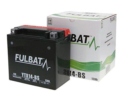 bateria-fulbat-ytx14-bs-mf-wartungsfrei-incluye-750-euros-bateria-pfand