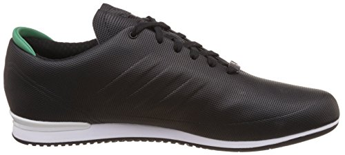 adidas Originals Porsche Type 64 Sport Baskets hommes / Chaussures Black