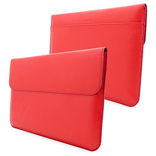 surface-pro-3-4-case-snuggtm-red-leather-surface-sleeve-lifetime-guarantee-protective-cover-for-micr
