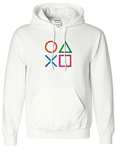 playstation-herren-frauen-damen-jungen-madchen-unisex-hoodies-kapuzenpullover-kapuzenpulli-hoodie-sw