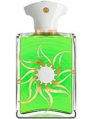 AMOUAGE Eau de Parfum pour Homme ensoleillement, 100 ml