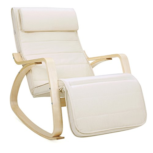 songmics-sunlounger-relaxing-rocking-chair-with-adjustable-footrest-max-load-150-kg-beige-lyy10m