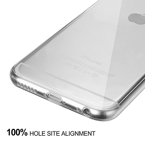 Zoom IMG-3 wotek iphone 6s plus case