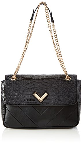 valentinomoma-bolso-baguette-mujer-color-negro-talla-29x20x8-cm-b-x-h-x-t