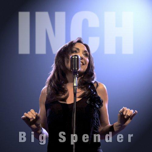 Big Spender (Big Spender)
