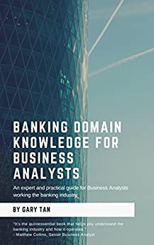 Descargar Utorrent Castellano Banking Domain Knowledge For Business Analysts Infantiles PDF