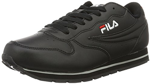 fila-orbit-low-wmn-sneakers-basses-femme-noir-schwarz-black-black-41-women