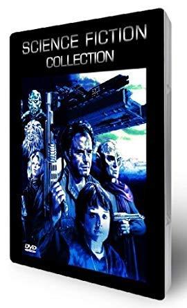 Das Philadelphia Experiment + Bonusfilme [2 DVDs]