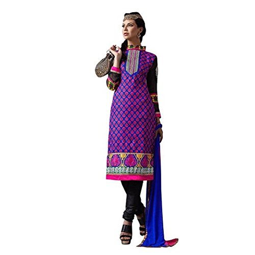 Trendzcollection Anarkali Party ethnic Pakistani suit Indian salwar? kameez