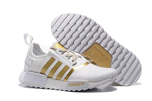Adidas Originals NMD 4 mens 92FYMIJHADHL