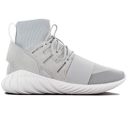 Tubular Zaveo Juillet Meilleurs 2019 De Chaussures Adidas Les TlF5K1Jcu3