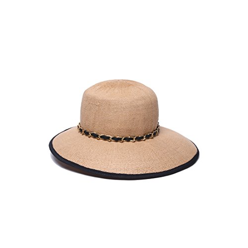 physician-endorsed-womens-sands-asymmetrical-brim-hat-with-rated-upf-50-natural-black-one-size