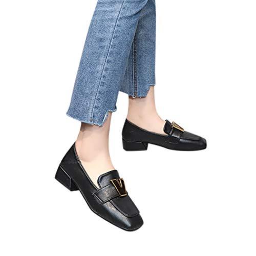 (Black, 4 UK) Tennis Shoes, Black Sandals, Slip On Shoes for Women, White Sandals for Women, Women Booties