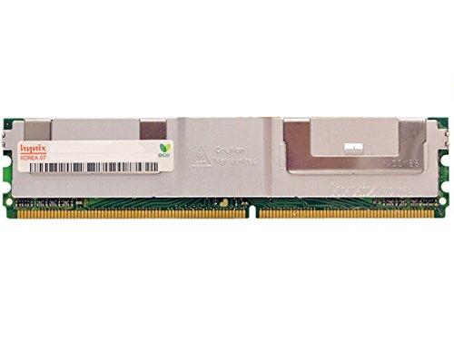 Hynix 512MB PC2-5300DDR2reg. ROHS (HYMP151P72CP4Memory Modul hymp564F72cp8d3-y5 -