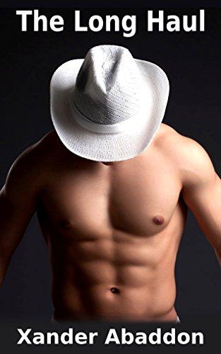 Gay trucker photos
