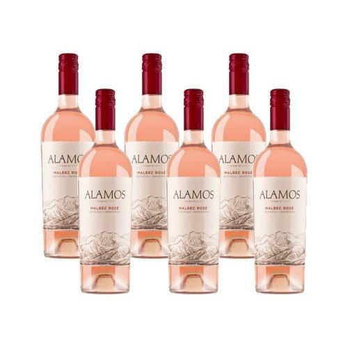 alamos-rose-malbec-2012-75cl-case-of-6