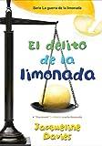 La Venta De Libros Para Niños - Best Reviews Guide